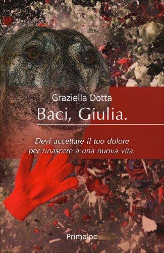 Baci Giulia
