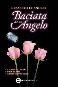 Baciata da un Angelo (eBook)
