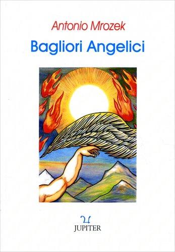 Bagliori Angelici