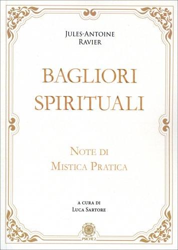 Bagliori Spirituali