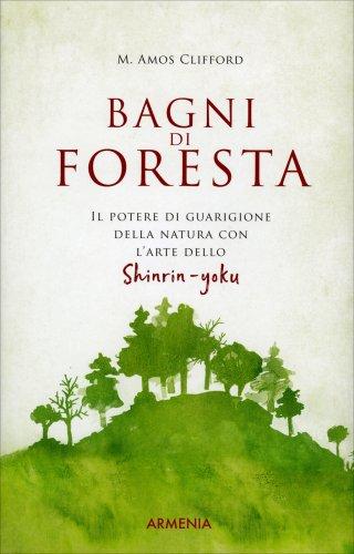 Bagni di Foresta