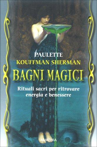 Bagni Magici