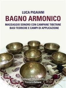 Bagno Armonico (eBook)
