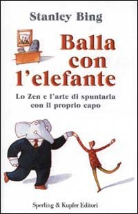Balla con l'Elefante