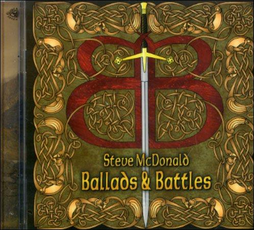 Ballads & Battles
