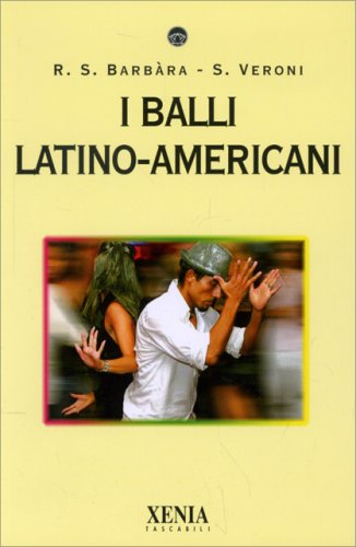 I Balli Latino Americani