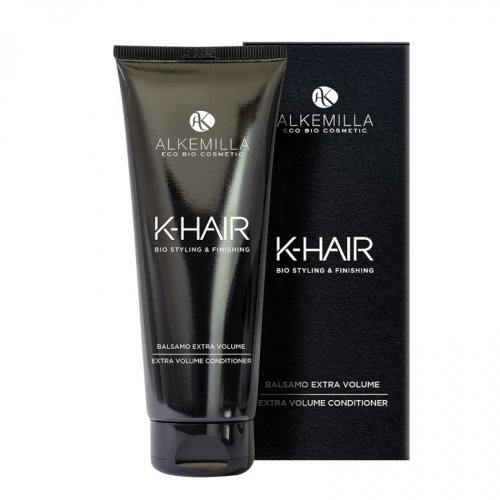 Balsamo Extra Volume - K-Hair