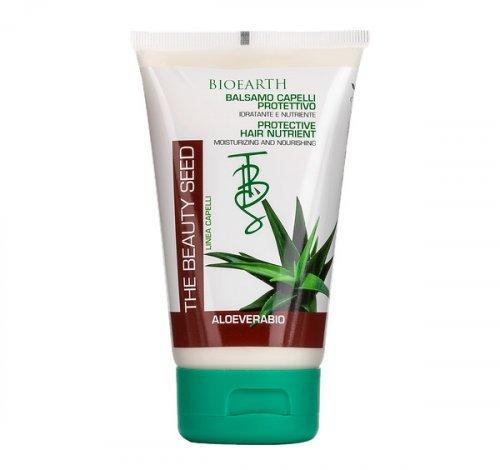Balsamo Rigenerante - 150 ml.