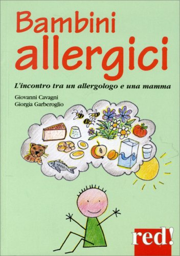 Bambini Allergici
