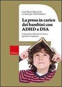 La Presa in Carico dei Bambini con ADHD e DSA