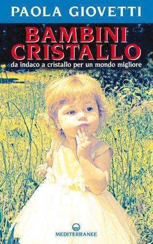 Bambini Cristallo (eBook)