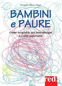 Bambini e Paure (eBook)