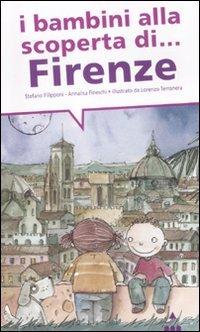 I Bambini alla Scoperta di Firenze