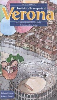 I Bambini alla Scoperta di Verona