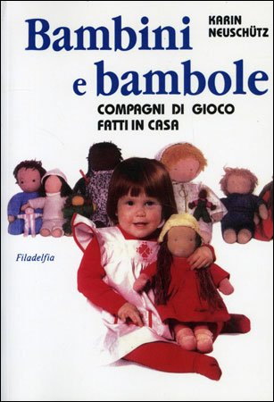 Bambini e Bambole