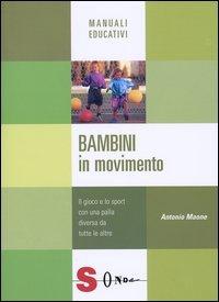 Bambini in Movimento