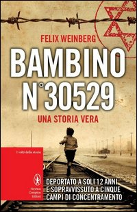 Bambino n°30529