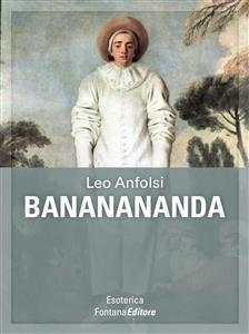 Bananananda (eBook)