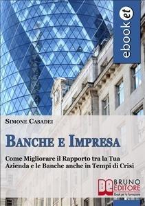 Banche e Impresa (eBook)