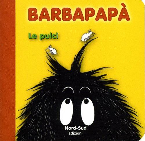 Barbapapà - Le Pulci