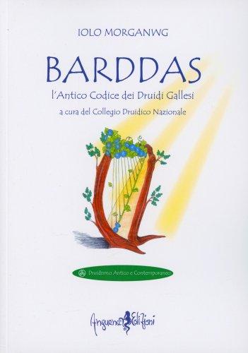 Barddas