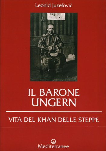 Il Barone Ungern
