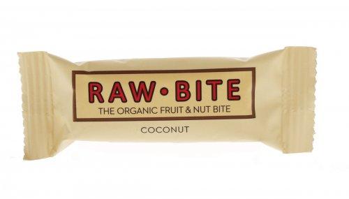 Barretta Raw Bite - Cocco