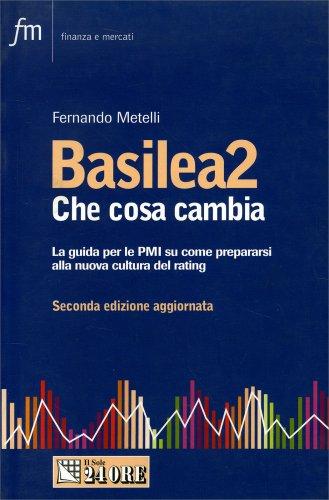 Basilea2 - Che Cosa Cambia