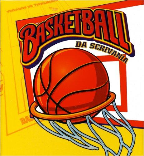 Basketball da Scrivania