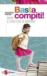 Basta Compiti! (eBook)