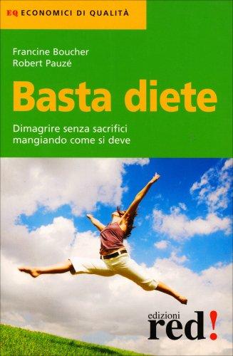 Basta Diete
