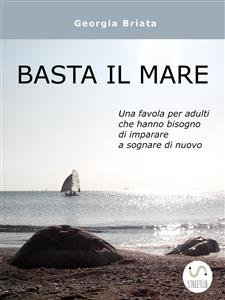 Basta il Mare (eBook)