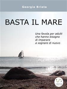 Basta il Mare (eBook)
