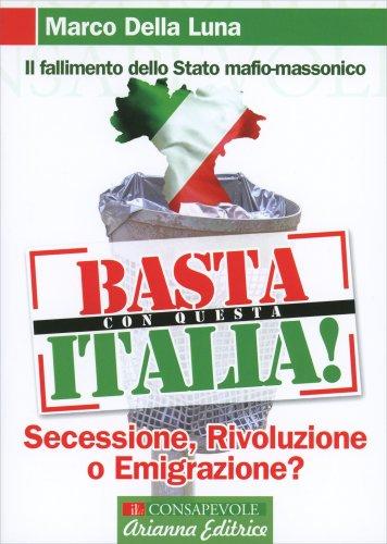 Basta con Questa Italia