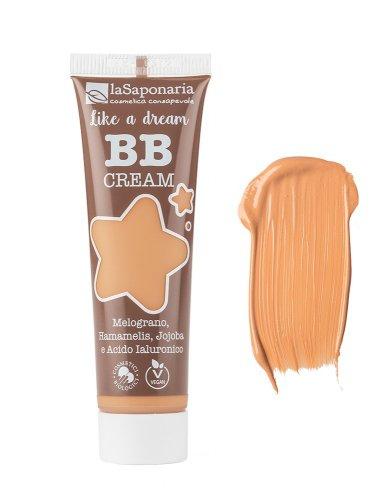 BB Cream Bio