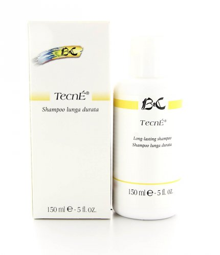 Tecnè - Shampoo Lunga Durata