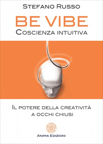 Be Vibe - Coscienza Intuitiva