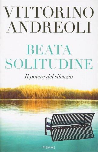 Beata Solitudine