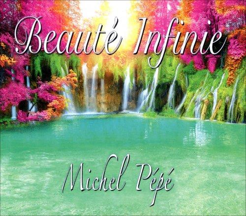 Beauté Infinie