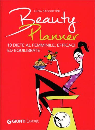 Beauty Planner