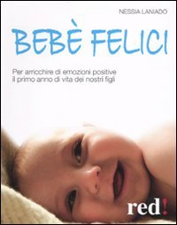 Bebè Felici
