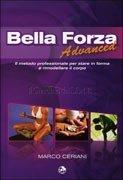 Bella Forza Advanced
