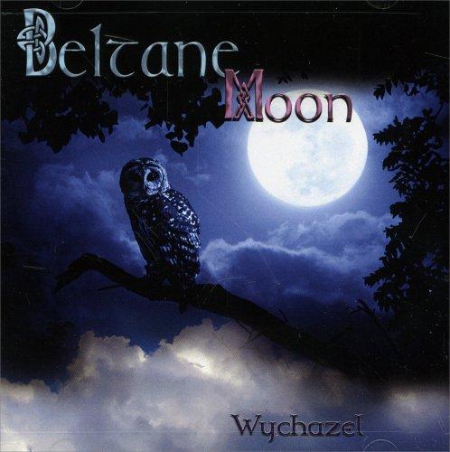 Beltane Moon