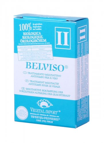 Belviso