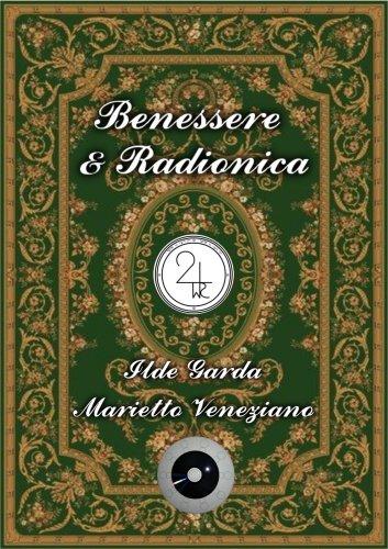 Benessere e Radionica (eBook)