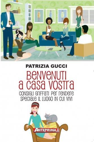 Benvenuti a Casa Vostra (eBook)