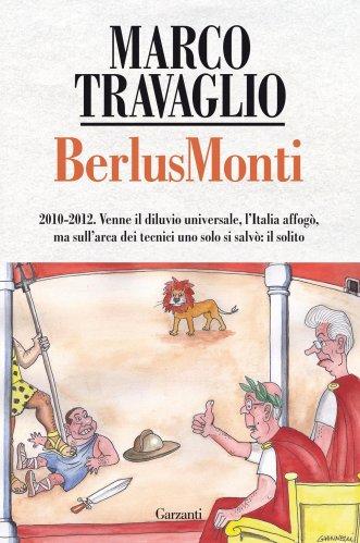 BerlusMonti (eBook)
