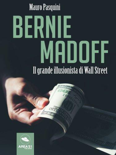 Bernie Madoff (eBook)
