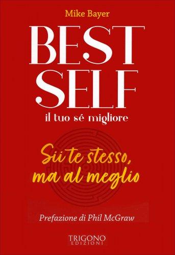 Best Self. Il Tuo Sé Migliore