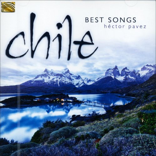 Best Songs Chile